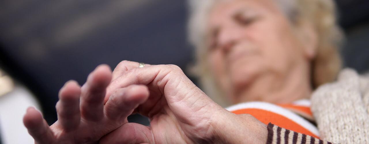 Pain Relief for Arthritis Port Charlotte, FL